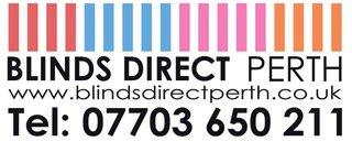 Blinds Direct Perth