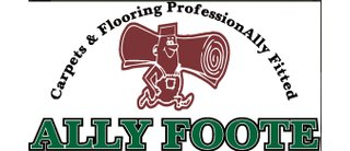 Ally Foote Fitting Services