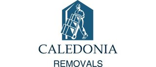 Caledonia Removals