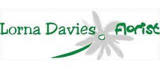 Lorna Davies Florist