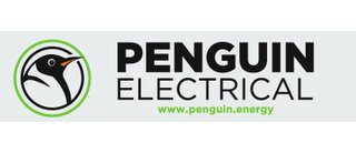 Penguin Electrical