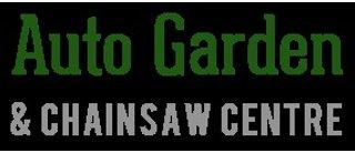 Auto Garden