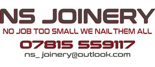 NS Joinery