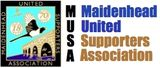 Supporters Association - Supporters Association