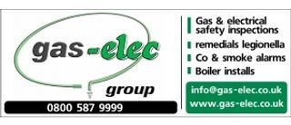 Gas Elec
