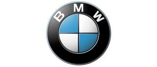 BMW Sytner