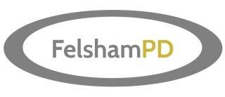 Felsham Planning & Development