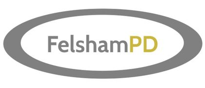 Felsham Planning & Development
