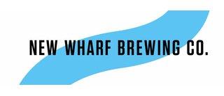 New Wharf Brewing Company
