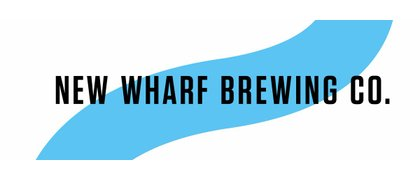 New Wharf Brewing Company