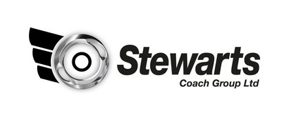Stewarts Coaches Ltd