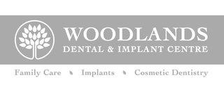 Woodlands Dental Practice