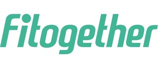 Fitogether