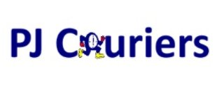 PJ Couriers