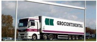 Grocontinental - www.grocontinental.co.uk
