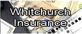 Whitchurch Insurance - www.whitchurch-insurance.co.uk