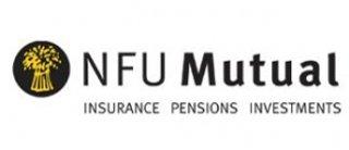 NFU Mutual - www.nfumutual.co.uk