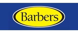 Barbers Estate Agents - www.barbers-online.co.uk