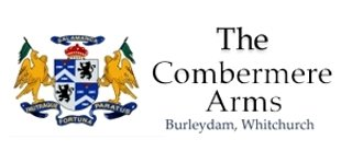 The Combermere Arms - www.brunningandprice.co.uk/combermere/