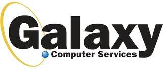 Galaxy Computers Services