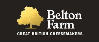 Belton Cheese - www.beltoncheese.co.uk