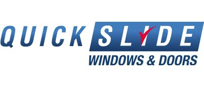 Quickslide Windows and Doors