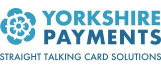 Yorkshire Payments