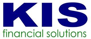 KIS Financial Services
