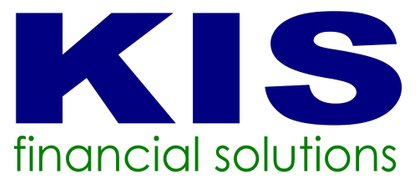 KIS Financial Services