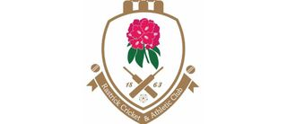 Rastrick Cricket Club