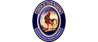 Cock of the North