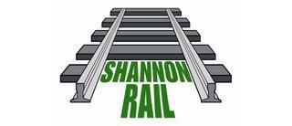 Shannon Rail