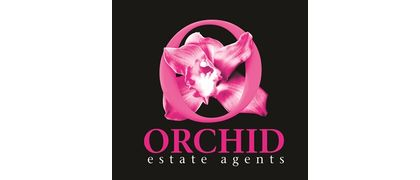 Orchid Estate Agents