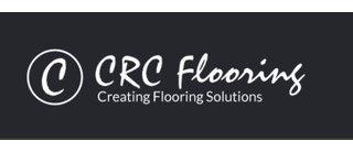 CRC Flooring