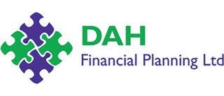 DAH Financial Planning