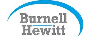 Burnell Hewitt