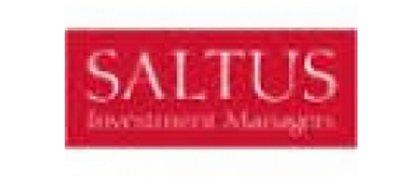 Saltus Investment Managers
