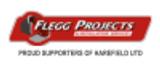 U11s TEAM SPONSOR - FLEGG PROJECTS
