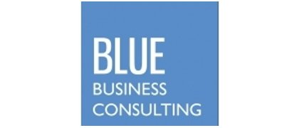 blue Business Consulting