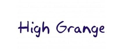 High Grange School