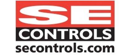 S E Controls