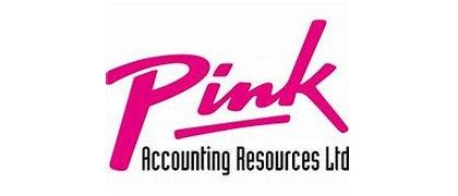 Pink Accountants