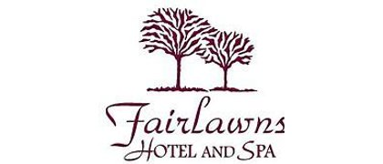 Fairlawns Hotel and Spa