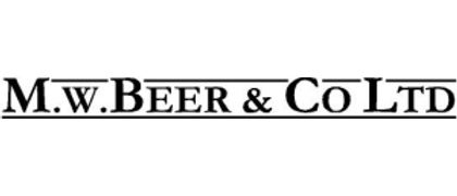 M.W.Beer & Co Ltd