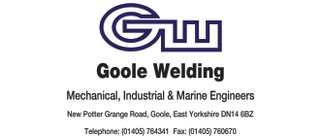 Goole Welding Ltd
