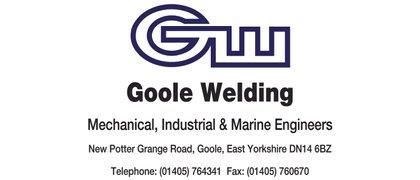 Goole Welding Ltd