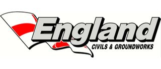 England Civils & Groundworks