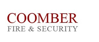 Coomber Security