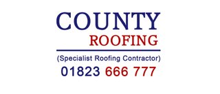 County Roofing