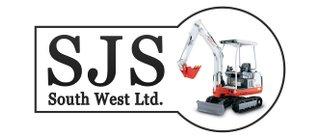 SJS South West LTD